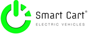 Smart Cart Electric Vehicles Logo